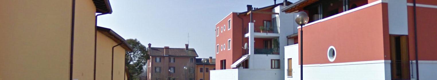 Consulenza Pordenone