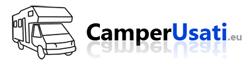Portale Camper Usati